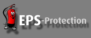 EPS-protection
